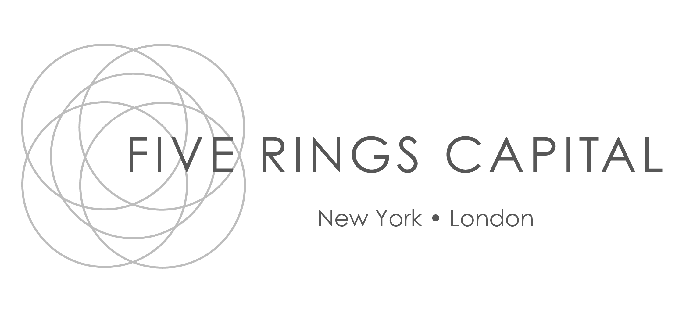 Five Rings Capital