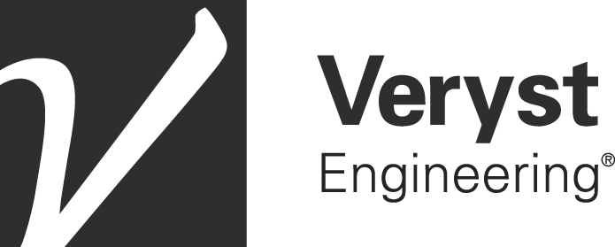 Veryst Engineering
